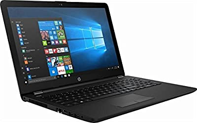 "2018 Latest HP 15.6"" Premium Laptop Computer with AMD A6-9220 CPU, 4GB Ram, AMD Radeon R4 Graphics, 500GB Hard Drive, Bluetooth 4.0, HDMI, USB 3.1, DVD-RW Reader, Windows 10 64bit (Non-Touch)"