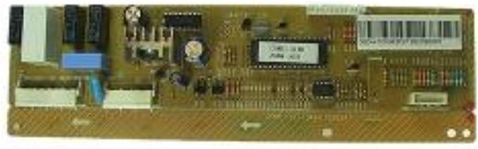 SAMSUNG - Modulo electronico Samsung rL39SBSW: Amazon.es: Grandes ...