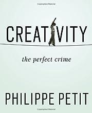 Creativity: The Perfect Crime