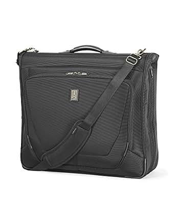 Travelpro Crew 11 Bifold Garment Bag, Black
