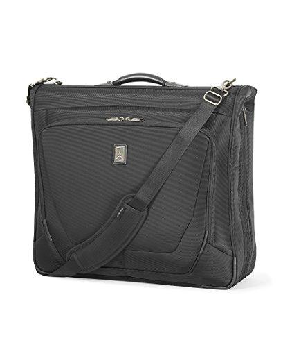 Travelpro Luggage Crew 11 20