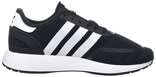 J negbás Da Nero Unisex Scarpe N – 000 Adidas Ftwbla 5923 Bambini Fitness Gritre fqHxCpn41w