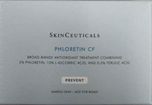 SKINCEUTICALS Phloretin CF 6x Travel size - New in Box
