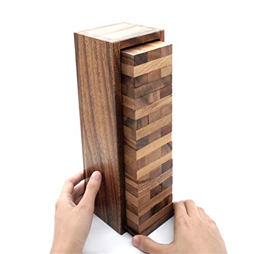 BSIRI Stacking Blocks Adults Insert product image