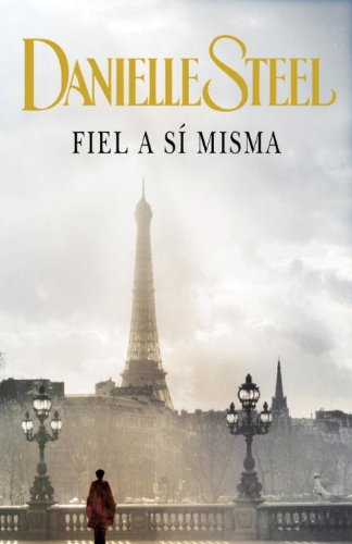 Read Online Fiel a si misma (Spanish Edition) pdf