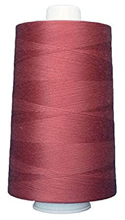 6000 yd Superior Threads 13402-3068 Omni Beige 40W Polyester Thread