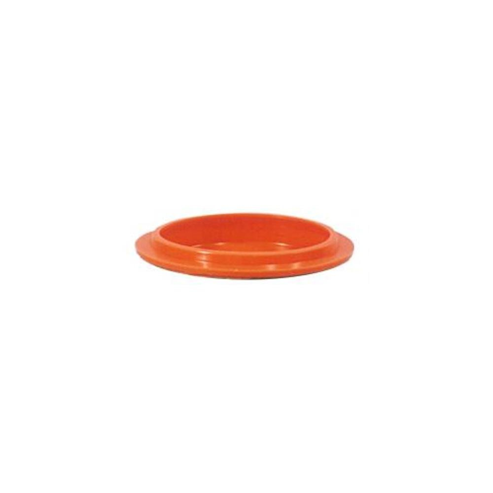 ASTRO PNEUMATIC TOOL CO - RUBBER LID ONLY F/METAL CUP-PART - AO354006-01