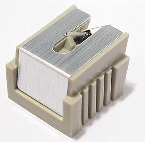 Lápiz capacitivo para Ortofon dn1005std, Sharp sty104, NEC lp5100d ...