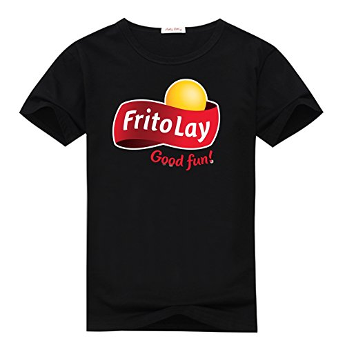 mens-printed-frito-lay-you-cant-just-eat-one-poster-t-shirts-by-anedreabe-xl-black