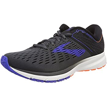 Brooks Men's Ravenna 9 Road Running Shoe