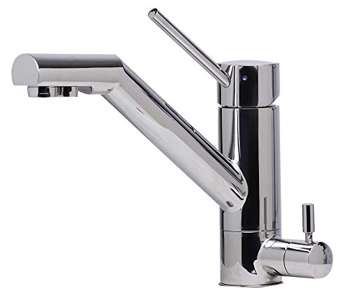 alfi kitchen faucet - 2
