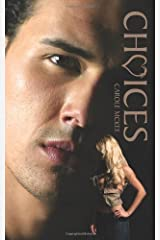 Choices by Carole McKee (2008-05-29) Mass Market Paperback