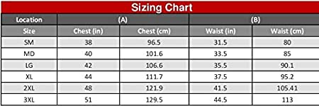 Hi-Viz Yellow 2XL//3XL Fieldsheer Phase Vest