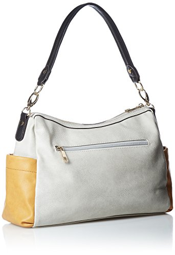 Polder Gr sack Bag s S42180 Jp Gray F Shoulder nZxTZR
