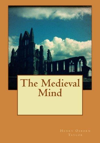 The Medieval Mind