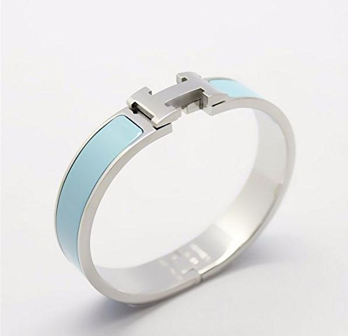 buckle-bangle-clic-clac-bracelet-h-shaped-12-mm-blue-silver