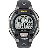 Timex Altimeter Watches - Best Reviews Guide