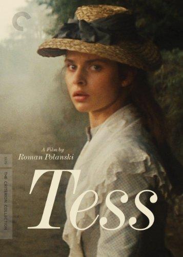 Tess - Tess Collection
