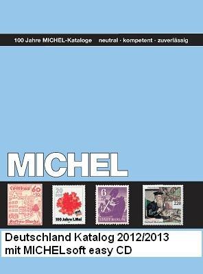 Pdf deutschland michel katalog