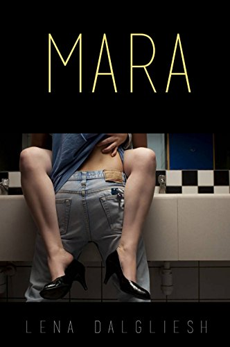 Mara (Spanish Edition)