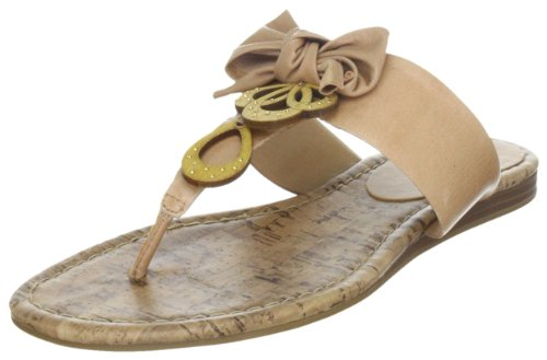 Uno Trb1beige296 Leather femme Via Casein Chaussons 21110610 vqzdfHxY