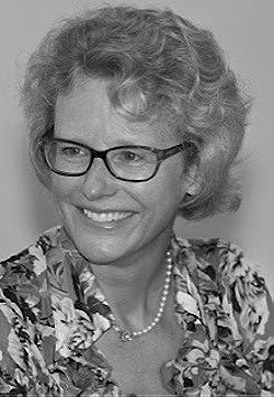Liesbeth Heenk