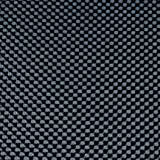 "American Floor Mats Pronged Rubber 24"" x 32"" x 1/2"" Black Wall Edge Sanitizing Footbath Floor Mat"