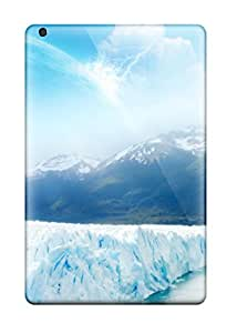 Everett L. Carrasquillo's Shop 5307612K35011424 Tpu Shockproof/dirt-proof Ice Dreamy World Cover Case For Ipad(Mini 3)