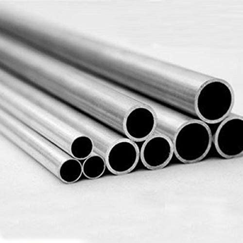 BTCS-X 1pcs-Aluminum Tube Alloy Hollow AL Rod Inner Diameter 14mm-39mm Hard Bolt Pipe Catheter Length 100mm-outer Diameter 50mm-hardware Accessories DIY Accessories Size : 50mm ID OD x34mm