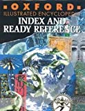 Oxford Illustrated Encyclopedia : Index and Ready Reference, , 0198691742