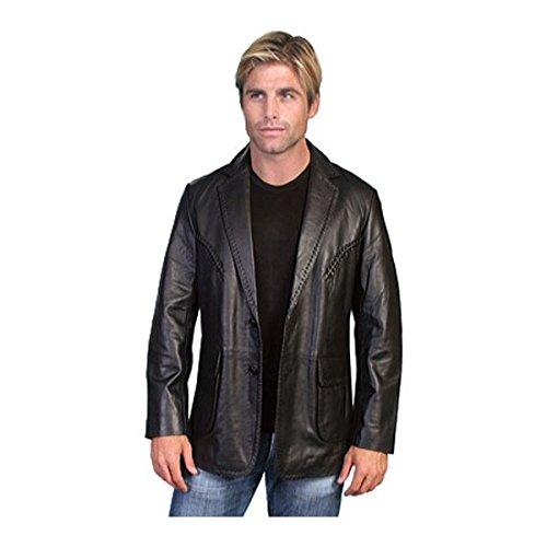 [スカーリー] メンズ ジャケット&ブルゾン Whip Stitch Blazer 719 [並行輸入品] B07DHK4KP8 46