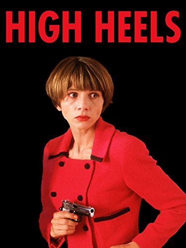pictures of high heels - 9