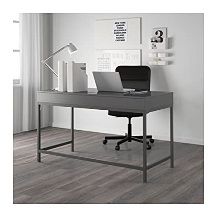 Prime Ikea Alex Computer Desk With Drawers White Theyellowbook Wood Chair Design Ideas Theyellowbookinfo