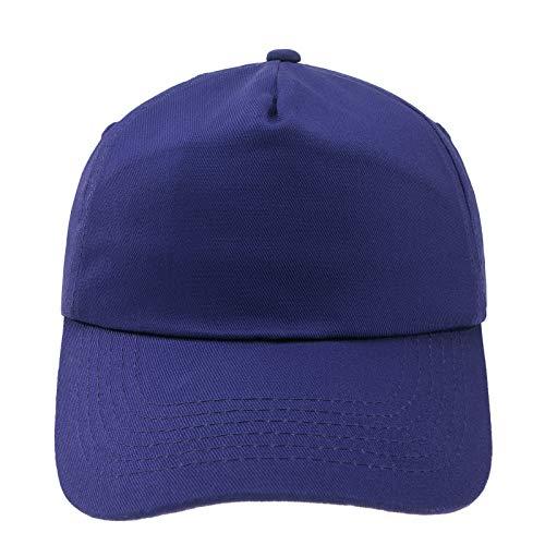 gorra de 4sold algod unisex 4sold unisex ntUwwq04xR