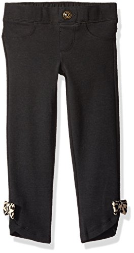 Gymboree Toddler Girls Legging Detail