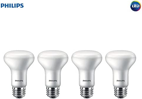 Philips LED Dimmable Flood Effect product image