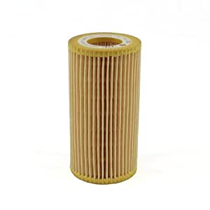 amazoncom genuine volkswagen oil filter    case   automotive
