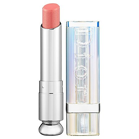 Christian Dior Addict Lipstick for Women, # 354 Palace, 0.12 Ounce ()