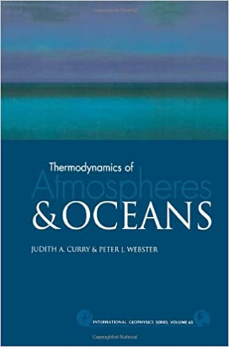 Thermodynamics of atmospheres and oceans volume 65 international thermodynamics of atmospheres and oceans volume 65 international geophysics 1st edition fandeluxe Images