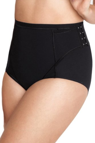 Anita Women's ReBelt Post-natal Panty Girdle 1885 Black 36