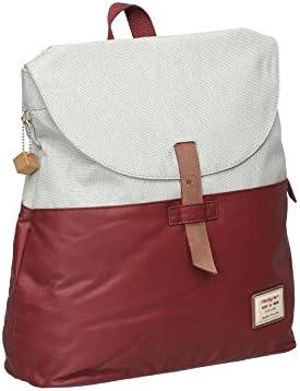Hedgren Banyan-Backpack