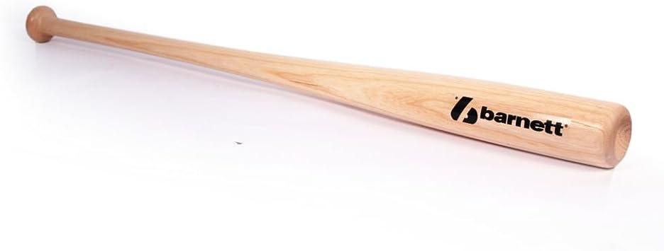 Modelo BB-6/Bate de b/éisbol de Arce Alta Resistencia Pro
