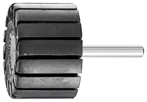 PFERD 41991 1-3/4'' x 1-1/8'' Spiral Band Holder Cylindrical Drum, 1/4'' Shank (5pk)