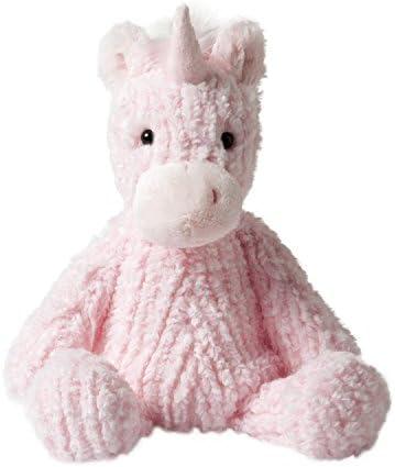 Manhattan Toy Adorables Unicorn Stuffed