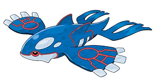 Pokémon Alpha Sapphire - 3DS [Digital Code] by Nintendo (Image #4)