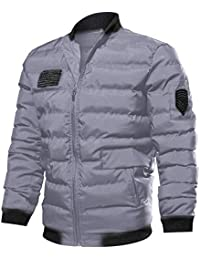 Amazon.com: 5XL - Track & Active Jackets / Active: Clothing, Shoes & Jewelry