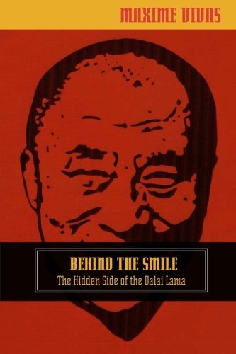 behind-the-smile-the-hidden-side-of-the-dalai-lama