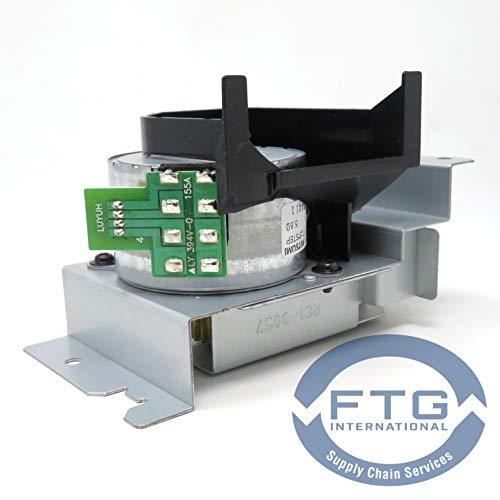 FTG International RM1-3280-000CN I.T.B. ESTRANG. Drive Ass Y RM1-3280-000