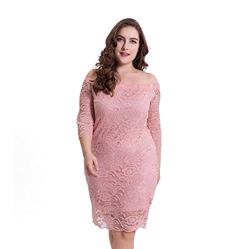 lace dress asos - 1