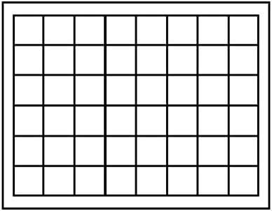 Sonderedition mit schwarzer M/ünzeinlage LINDNER Das Original M/ünzkassette ALU f/ür 48 M/ünzen//M/ünzkapseln bis /Ø 30 mm